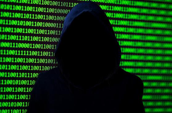 imagen de código informático