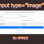 "input type=""image"""