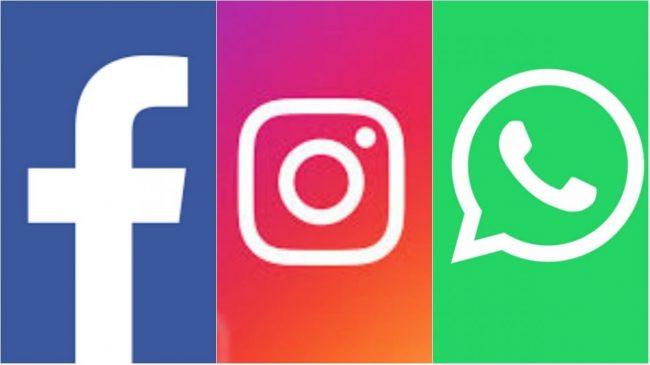 ¿quien fue el creador de facebook y en que año fue creado?