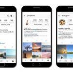 instagram registrarse por primera vez