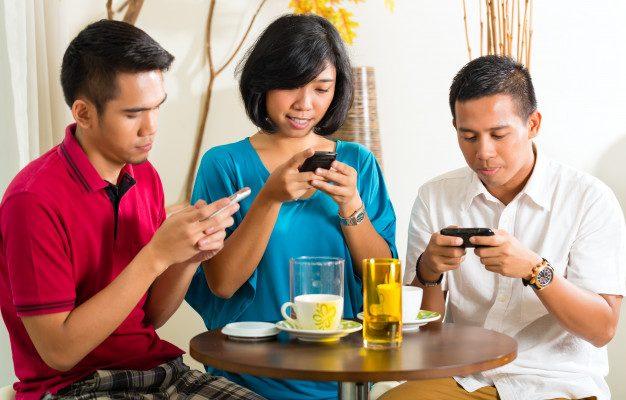 ¿cuales son las ventajas y desventajas de la tecnología actual?