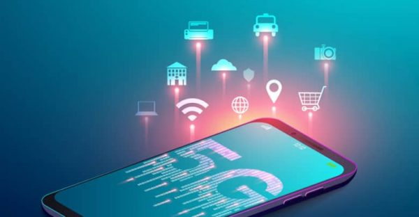 ¿que es la tecnología 5g ventajas y desventajas?