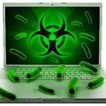 ¿que es la seguridad informática y para que sirve actualmente?