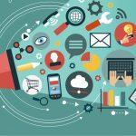 que es la tecnología de la información y comunicación ventajas y desventajas