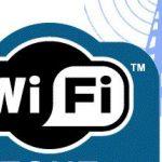¿cuáles son las ventajas y desventajas de usar wifi?