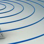 ¿cuáles son las ventajas y desventajas de la tecnología inalámbrica?