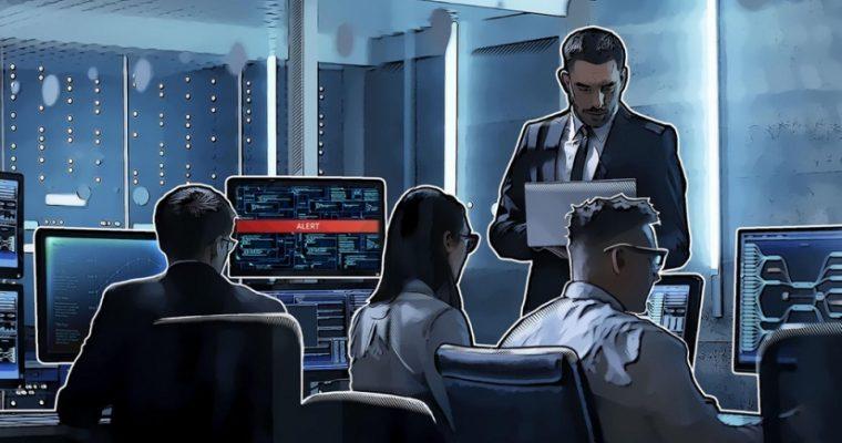 las 10 mejores empresas de seguridad informática