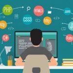 cuáles son los tipos de lenguajes de programación que existen