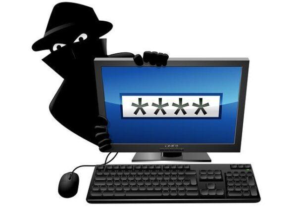 importancia de la seguridad en redes informáticas