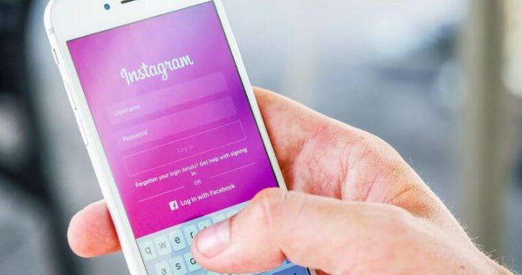 Los creadores de Instagram están dejando la compañía. ¿por qué?