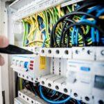 ¿que es la seguridad de la red informática?