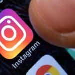 ¿Vale la pena crear una cuenta de creador en Instagram?