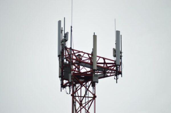 ¿Vale la pena elegir Internet por satélite?