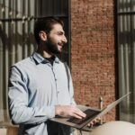 Facebook para empresas: qué y cómo escribir para destacar