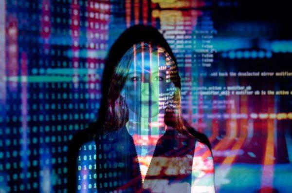 Auditoria del sistema de gestión de la ciberseguridad