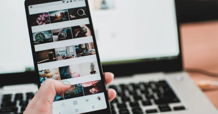 instagram y negocios-¿es una buena combinación?