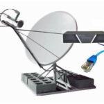 ¿cómo funciona el internet satelital y quién puede utilizarlo?