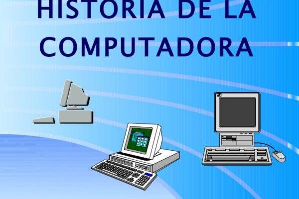 cómo empezó: la historia de internet