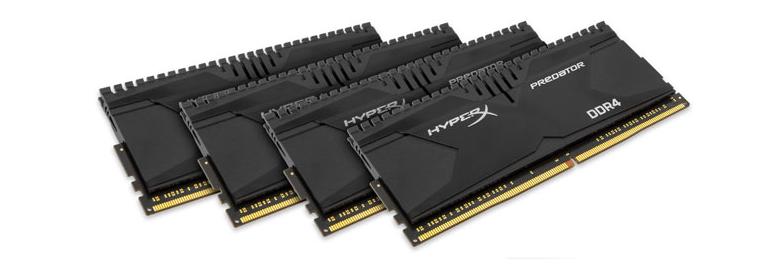 ¿Qué es la memoria RAM? ¿Cómo elegir la memoria para una computadora?