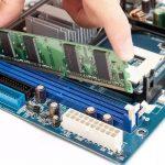 cual es la mejor memoria ram para laptop