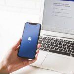 ¿Por qué y cómo programar publicaciones en Facebook?