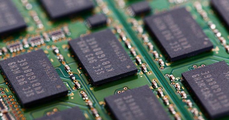 porque es importante la memoria ram en una computadora