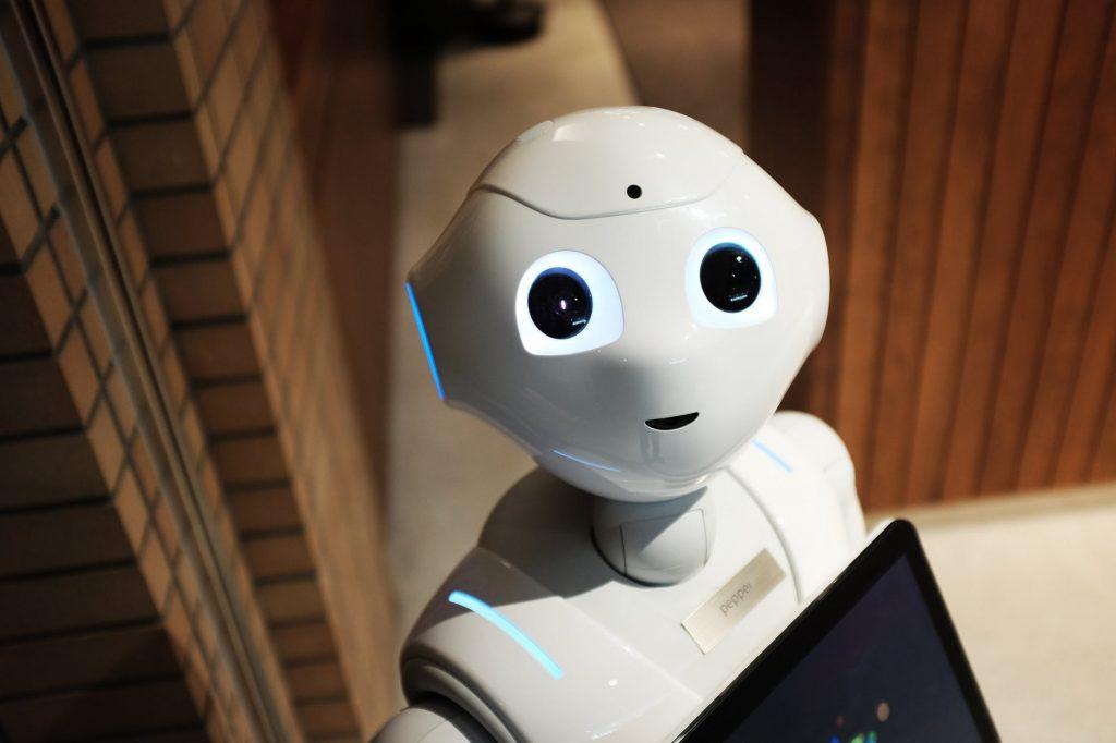 ahora es el momento de que conozcas la verdad sobre la inteligencia artificial
