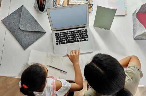 ¿cuál es la importancia de la tecnologia educativa?