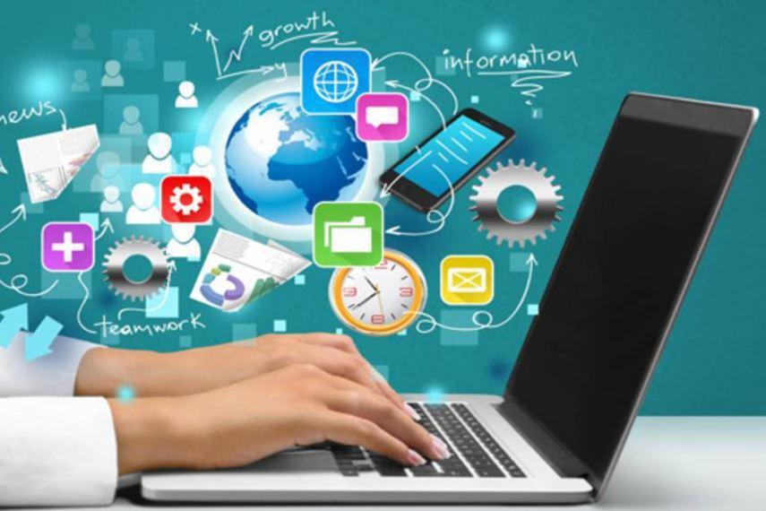 cuales son las herramientas tecnológicas más utilizadas